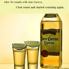 Jose Cuervo Meme - tequila thursday album on imgur