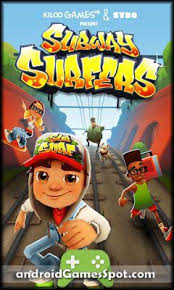 subway surfers apk surfers mod apk free unlimited coins