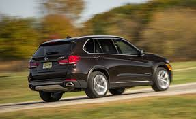 Bmw X5 Colors - 2016 bmw x5 awd lease date and specs dimensions youtube