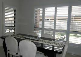 Australian Blinds And Shutters Pvc Plantation Shutters Melbourne Into Blinds U0026 Plantation