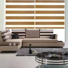 Blinds For Living Room 12 Popular Zebra Window Blinds Living Room Top Inspirations
