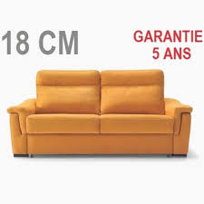 canapé rapido en solde canape convertible cuir rapido discount canap pas cher bon marché