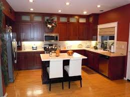 kitchen remodel ideas budget kitchen remodel ideas on a budget renovated kitchen ideas small