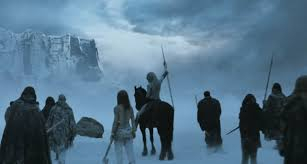 white walkers game of thrones wiki fandom powered by wikia