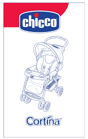 chicco stroller ct 0 1 user guide manualsonline com