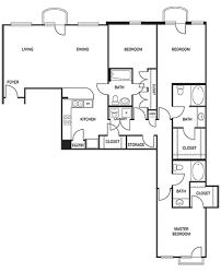 post addison circle floor plans luxury apartments in addison tx post addison circle maa