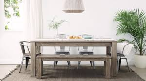 dining room target dining table farmhouse dining chairs