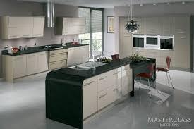 kitchen design bristol masterclass modern kitchens kitchens bristol