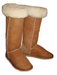 ugg boots sale the reasons that account for the reputation of the