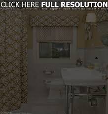 bathroom window privacy ideas bathroom window privacy bathroom decorations
