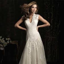 wedding dresses from america 2018 newest style of europe and america charming