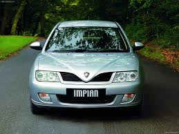 100 proton wira drivers manual proton wira the full wiki