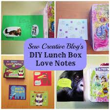 how to make easy gift box at home ideas about boxes on pinterest