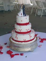 marine corp wedding cake topper wedding cake ideas