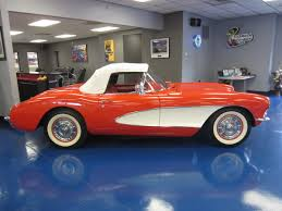 1957 shelby mustang collectible cars shelby mustang 1957 corvette convertible