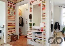 Home Design Interior Hall 125 Best Duvar Dekorasyonu Images On Pinterest Pop Art Posters