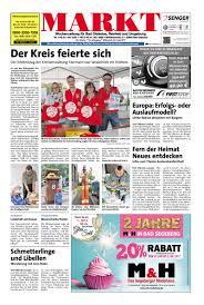 Tierheim Bad Segeberg Wochenzeitung Für Bad Oldesloe Reinfeld Und Umgebung 28 06 2017