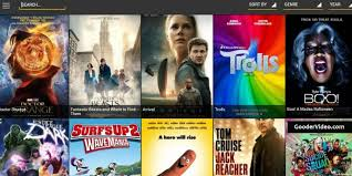 showbox movies list to watch or download in 2016 2017
