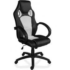 fauteuil de bureau sport racing fauteuil de bureau pas cher achat fauteuil siège bureau