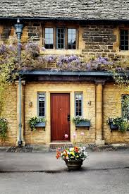 get 20 cotswold cottages ideas on pinterest without signing up