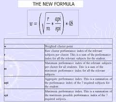 100 kcse registration manual 2014 news u2014 optimum kenya
