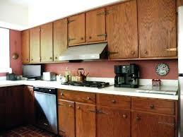 kitchen cabinet knobs and handles brisbane ebay uk knob handle