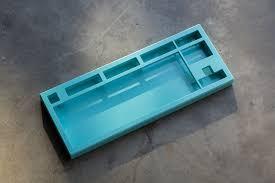 alum a lub gb cnc alum cooler master tkl cases r2 shipping
