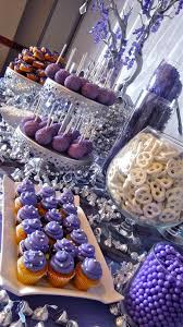 Candy Party Table Decorations Best 25 Candy Table Decorations Ideas On Pinterest Candy Table