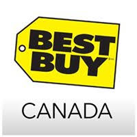 Best Buy Help Desk Phone Number Best Buy Customer Service Phone Number Email Id Office Address