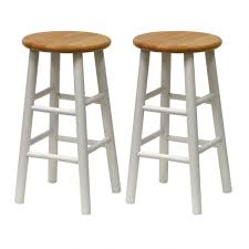 kitchen leather bar stools minimalsit bar furniture design