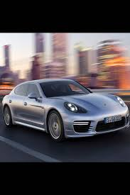 2016 porsche panamera e hybrid the most complete and comprehensive chevy lease offers available clo