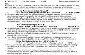 Free Resume Builders Download Resume Free Resume Maker Likable Resume Builder Free Download