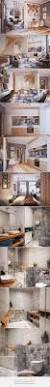 40 square meters to feet best 25 square meter ideas on pinterest square feet apartment