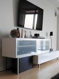 media consoles furniture furniture sitting room fresh at wonderful contemporary media storage