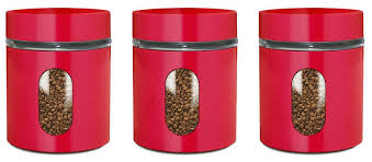 kitchen canisters canada red kitchen canisters red kitchen canisters canada gizmogroove com