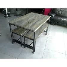 table et banc de cuisine table et banc cuisine chaises de cuisine ikea table et chaise de