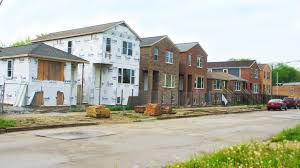 build on site homes tour of habitat for humanity s west pullman development events