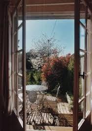 chambre d hote villeneuve sur yonne propriétés avec chambres d hôtes à vendre à côté de dijon en
