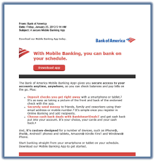 bank of america app for android tablets 9 ways marketing can help acquire new mobile banking customers