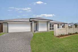 14 campus street port macquarie nsw 2444 house for sale