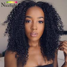 jerry curl weave hairstyles v hair bohemian kinky curly virgin hair 3 bundles deals bohemian