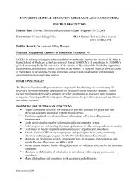Sample Marketing Coordinator Resume Research Associate Cover Letter Gallery Cover Letter Ideas