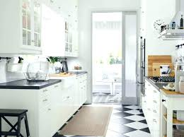 tapis cuisine antiderapant lavable tapis cuisine antiderapant lavable tapis de cuisine 50 x 120 cm