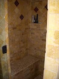 bathroom beige stone tiles bathroom wall cool features 2017