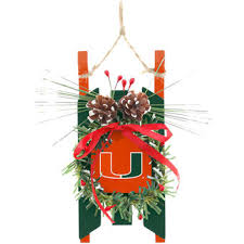 college ornaments ncaa ornaments college