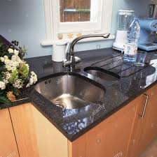 granite countertop paint kitchen countertops to look like