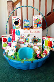 ideas for easter baskets easter diy unique and creative diy easter ideas for the whole