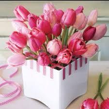 flowers birthday 10 best birthday flowers images on flower arrangements