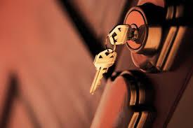 How To Remove Bedroom Door Knob Without Screws How To Remove A Lever Door Handle Without Screws Hunker