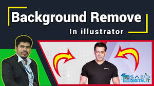 adobe illustrator cs6 remove background how to remove background in adobe illustrator remove background in